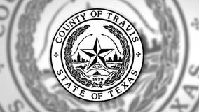 Travis County judge hosts community town hall on COVID-19