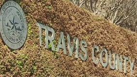 Travis County Commissioners Court approves FY 2022 budget