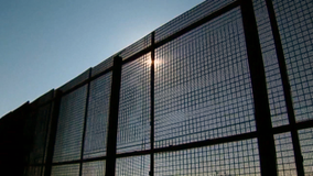 Gov. Greg Abbott holds press conference to discuss border crisis