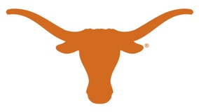 University of Texas announces 13 football players test positive for COVID-19