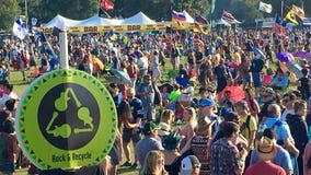 City of Austin to release new guidelines for concerts, festivals