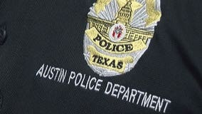 Austin police investigating downtown bank robbery