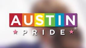 Austin Pride postpones parade, street party due to COVID-19