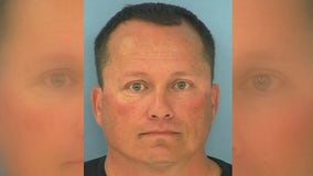 Prosecutors decline to pursue case against former McIntosh HS baseball coach