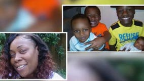 Austin family killed in Arizona car crash
