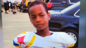 Family says missing 11-year-old boy found safe