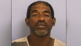 Homeless man arrested after deadly altercation