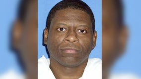 Texas Court of Criminal Appeals stays Rodney Reed's execution