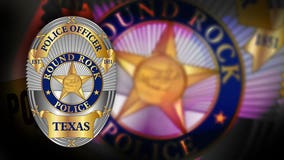 Police investigating death of 8-month-old in Round Rock