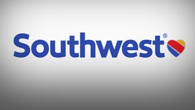 Southwest to cancel around 1,000 daily flights until April