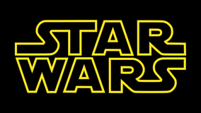 """May the force be with the newlyweds: Alamo Drafthouse hosts two """"Star Wars"""" weddings ahead of new release"""