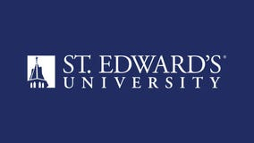 St. Edward's University cancels classes amidst coronavirus concerns