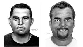 Pflugerville & Round Rock police investigating separate attempted child luring incidents