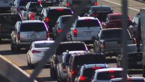 Traffic Alert: I-35 to be completely shut down between St Elmo Road, Stassney Lane