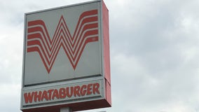 Whataburger celebrates 70 years with renewed focus on business, communities, and the future