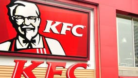 KFC to pay former worker $1.5 million for making it difficult to breastfeed during breaks