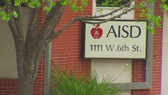 "Austin ISD to remain closed ""for an indefinite period of time,"" says superintendent"