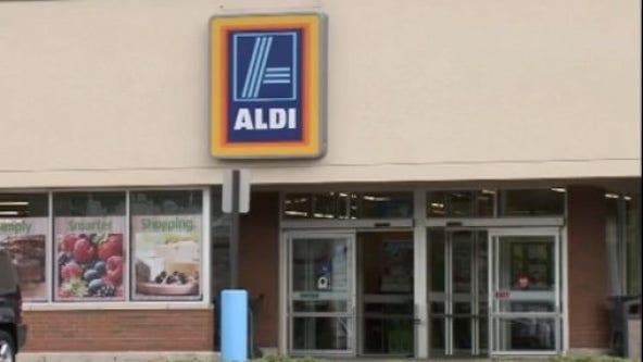 Pflugerville Aldi grocery store to open its doors Nov. 2