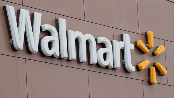 Walmart to host Baby Savings Day this weekend