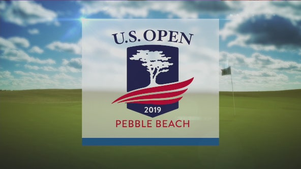 Preview of the 119th U.S. Open