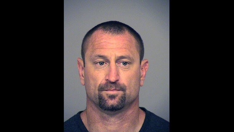 Accused burglar doesn't flush toilet, leaves his DNA for police-407068