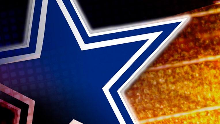 67ce8bac-Cowboys Football-409650