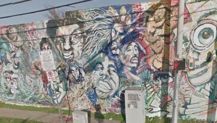 e006adbf-12th_Street_mural_followup_0_20170525023048
