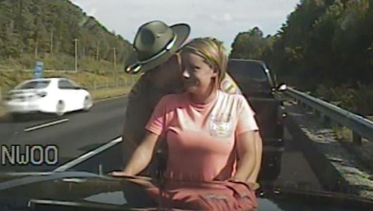 state-trooper-groping-404023.jpg