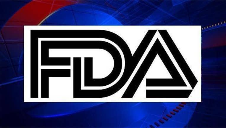 ef4b8de7-FDA logo-408200