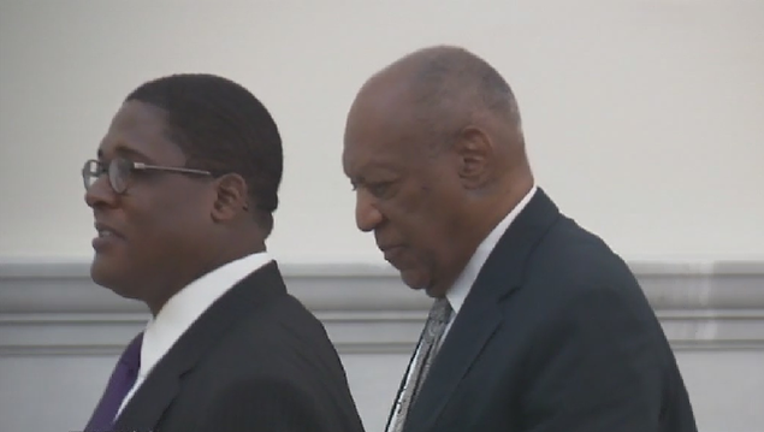 7a42bcc1-2017-06-17 cosby after mistrial_1497813430022-401096.png