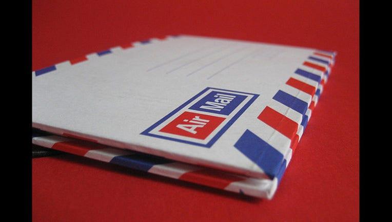 letter-401720