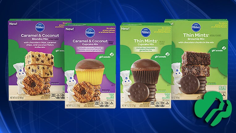 GirlScouts_Products_1466542101743-401385