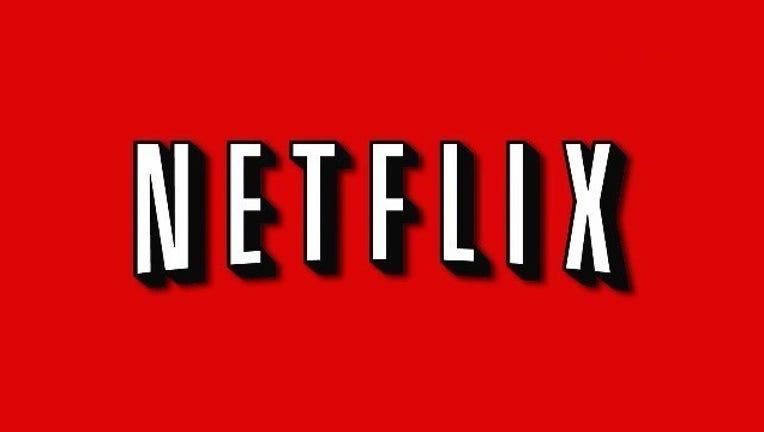 Netflix-logo-file-photo-404023