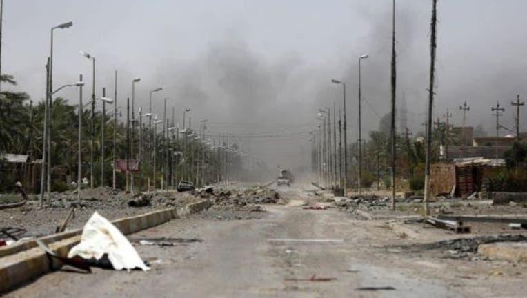 air strikes isis war-404023