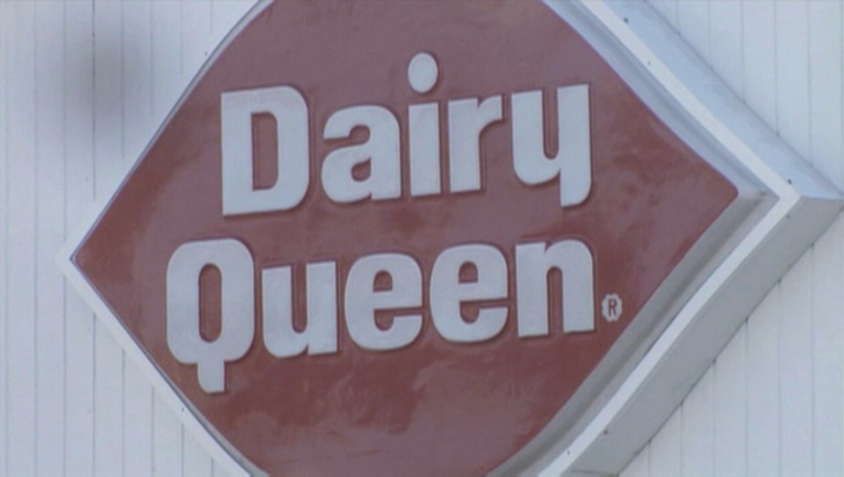 6A V DAIRY QUEEN ICE CREAM_KDFW8ad7_146.mxf_00.00.33.10_1509539842755-409650-409650.png