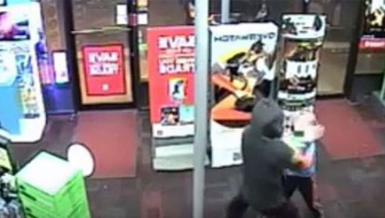 7-year-old-fights-off-robber_1464399897903.jpg