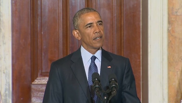 president-obama-407068-407068-407068.jpg