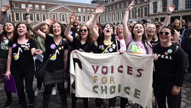 ABORTION-RIGHTS-IRELAND GETTY-401720.jpg