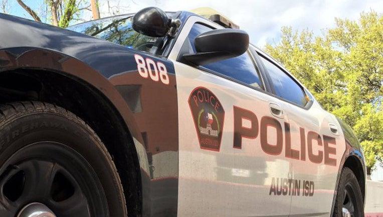 f1a5dfb4-AISD Police