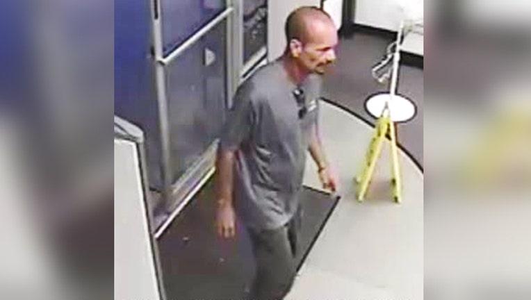 857b4cd0-APD robbery suspect_1462823161175.jpg