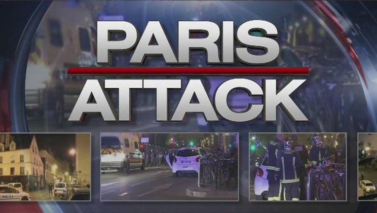 Aftermath_of_Paris_terrorist_attack_0_20151116144942