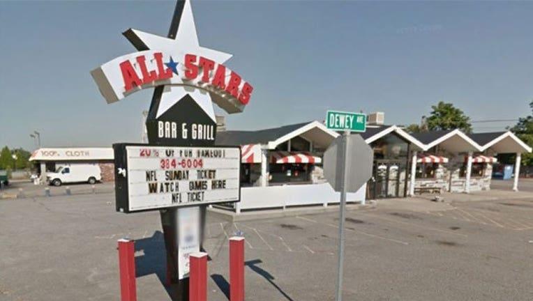 All-Stars-restaurant_1466880440338.jpg