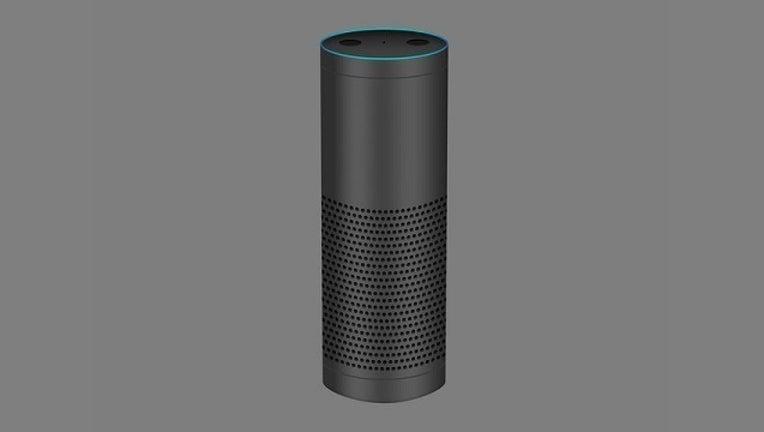 8d19b3c6-Amazon Echo_1499774679109-401096.jpg