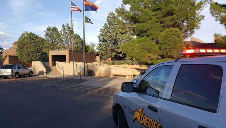 928447c6-Arizona-courthouse-shooting_1467230143615.jpg