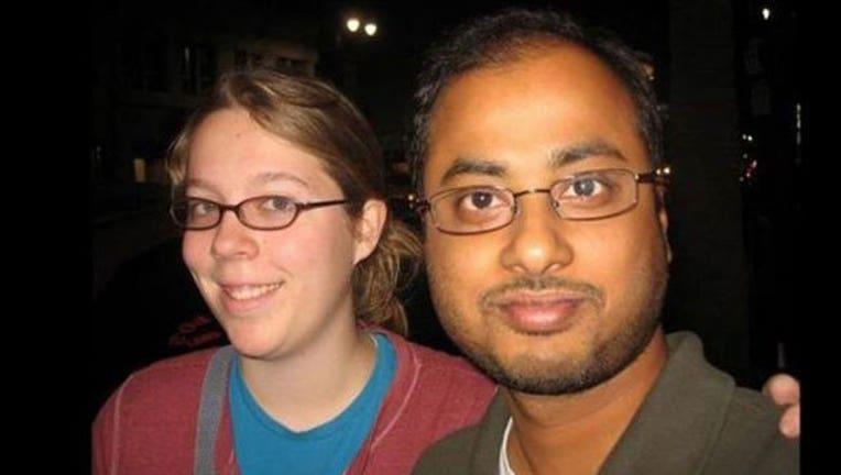 Ashley-Hasti-and-Mainak-Sarkar_1464980852623.jpg