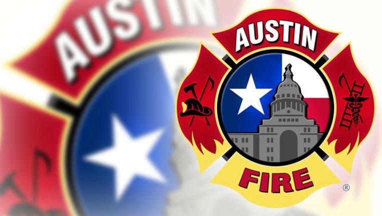 294c6793-Austin-Fire-Department_1451524778114.jpg