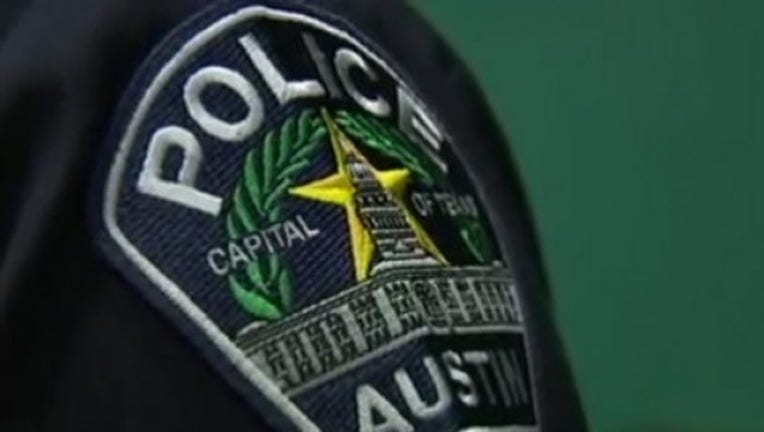 Austin_Police_Association_will_restart_c_0_20180206033823