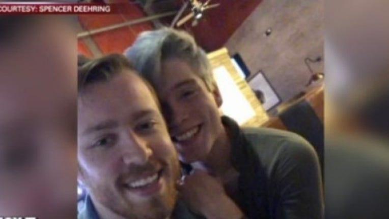 Austin_couple_beaten_unconscious_for_sex_0_20190122031549