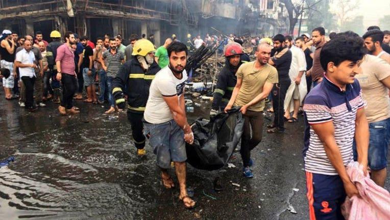 Baghdad-bombings_1467575338806.jpg