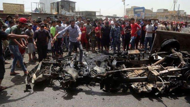 Baghdad-car-bombs_1463003312130.jpg